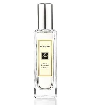 随秋风飘然遇见祖・玛珑 如何利用香水彰显魅力?