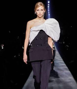 Givenchy时尚女装 端庄优雅凸显高贵气质!