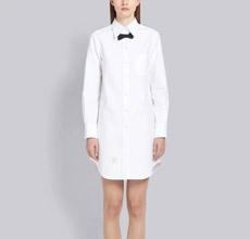 Thom Browne:彰�@出不同�L格�B衣裙 展�F你的的魅力
