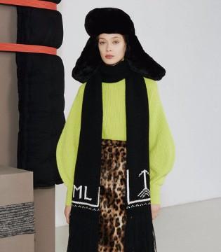 Markus Lupfer:狂野魅惑之�O的豹�y服�怎么搭?