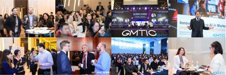 联想全球电商及数字营销副总裁确认出席GMTIC2019