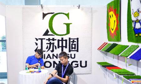 CEE深圳幼教展今日精彩回顾 同期亚洲园长大会落幕!