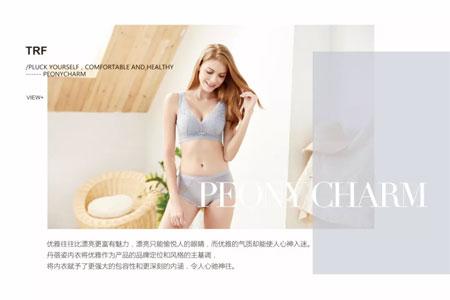 丹蓓姿内衣水富吉祥购物中心店11.11新柜开业!
