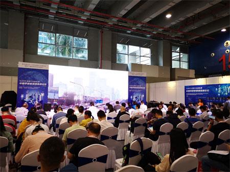 第30届京正广州孕婴童展今日在广州盛大开幕