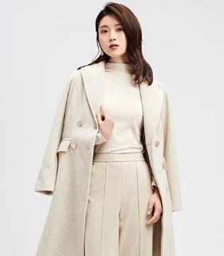 秋之恋快时尚品牌给你带来不一样的时尚