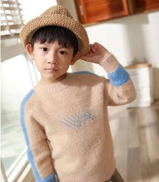 9102最时髦保暖毛衣 入冬必备之品!