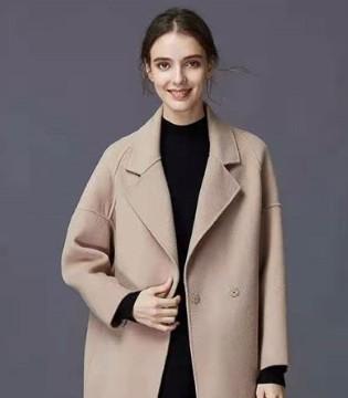 芝麻e柜女装新品  今冬最潮服饰都在这儿!