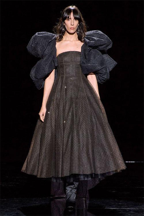 不一样的时装 不一样的世界 Marc Jacobs为你呈现