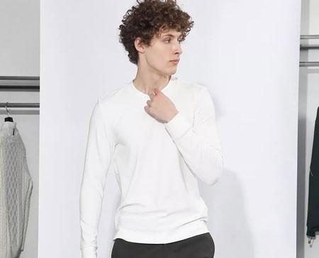 引领时尚潮流 Saslax莎斯莱思穿出时髦自我的气质