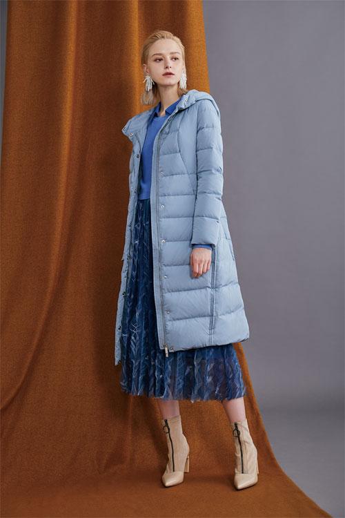 冬季时髦外套都有哪些?红凯贝尔带你了解一下