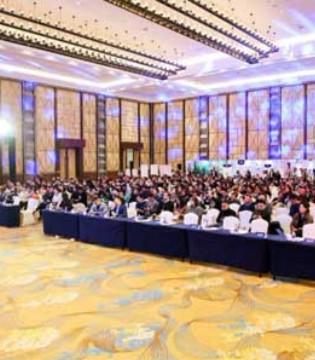 聚焦东部母婴零售业发展  CBME区域峰会至杭州举办