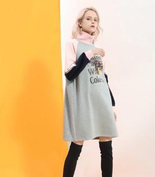 好产品+品牌力 莎斯莱思女装让你在创业路上走的更快