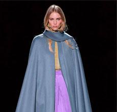 新的时尚 新的流行趋势 Marc Jacobs带你了解一下!