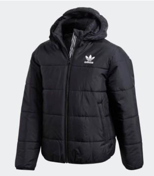 冬季时尚又保暖的羽绒服怎么挑怎么选?看这里