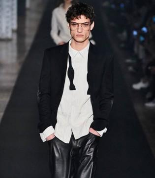 时尚又减龄的冬季穿搭 你确定要错过么?