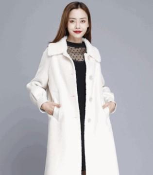 浩洋国际为你揭晓这个冬季时髦外套都有哪些