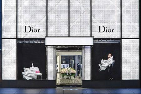 Dior迪奥 2019不容错过的包包系列