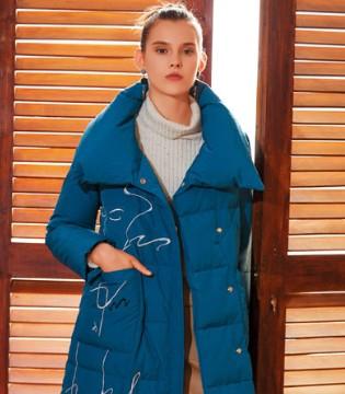 EI女装与品牌服装网再次强强联手 续费第二期广告合作