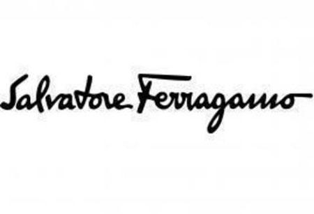 跟随奢侈品牌菲拉格慕 走进西西里夏日
