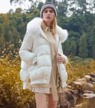 新年新形象 木丝语给你提供最漂亮最潮的服饰穿着