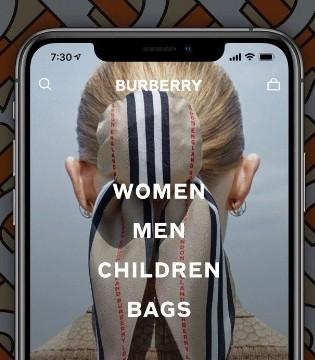 新零售加速洗牌 Chanel在焦虑什么?