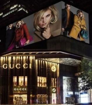 奢侈品扎堆在中国提价的缘由是什么?
