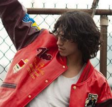 美国品牌Marc Jacobs 宣布重启男装系列