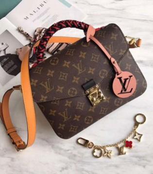LV里什么包包最值得买 你知道么?