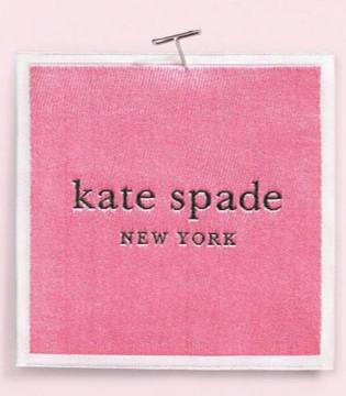 Kate Spade新的继承者能否重振品牌旗鼓