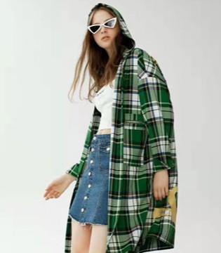 SY+女装新款隆重推出 简约百搭 轻松穿出时尚感