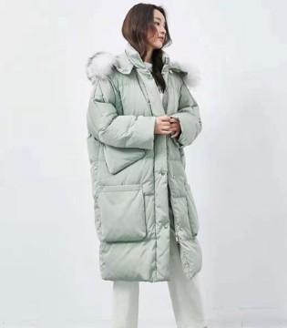 芊伊朵冬季新品:暖暖冬意 要你好看!