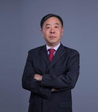 """国美零售总裁王俊洲:2020年将实现""""有质量的增长"""""""