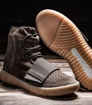 运动鞋收藏越发火爆 运动鞋有希望奢侈品化吗?