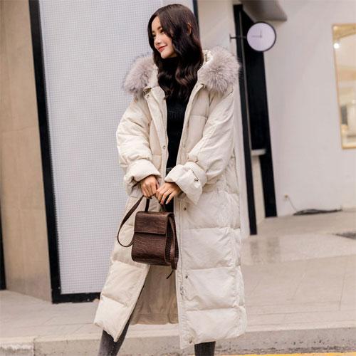 冬季防寒又要时尚 冬季衣服应该怎么选