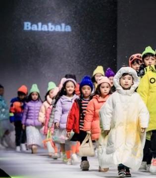 """""""新羽宙""""大爆发 看Balabala的进击路!"""