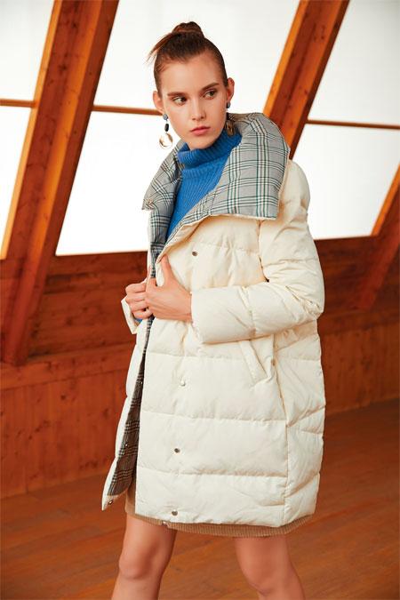 �x��Ei.衣艾女�b 搭上冬天的末班�