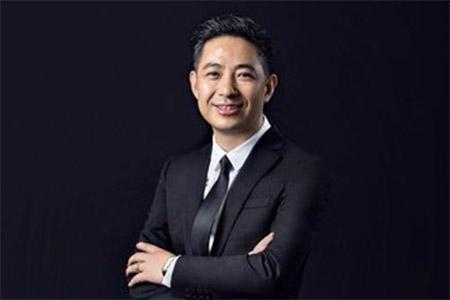 """太平鳥進軍女裝市場 成功轉型""""年輕化"""""""