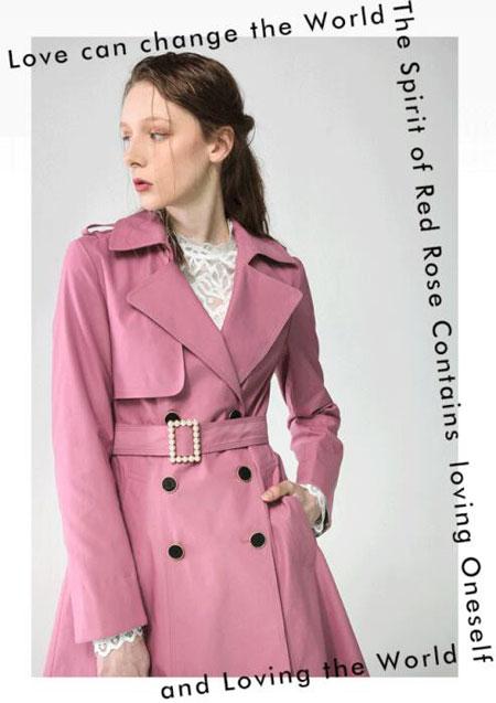 换季衣橱攻略 集齐这3种颜色就够了!