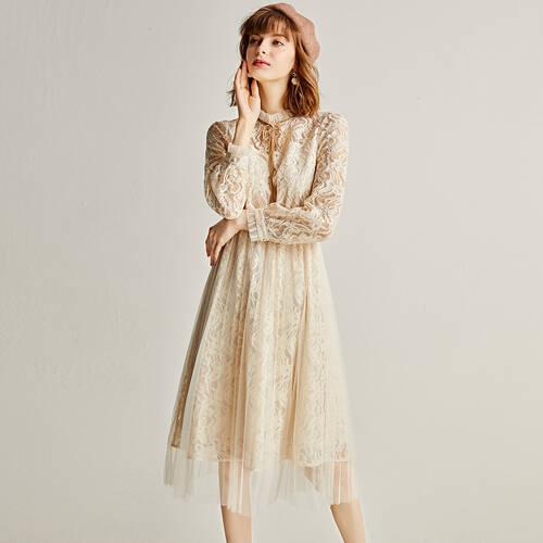 加盟戈蔓婷快时尚女装 品牌汇聚款式风格多样 超优品质