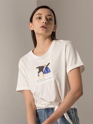原创设计师女装品牌巡球买手会有哪些上新呢