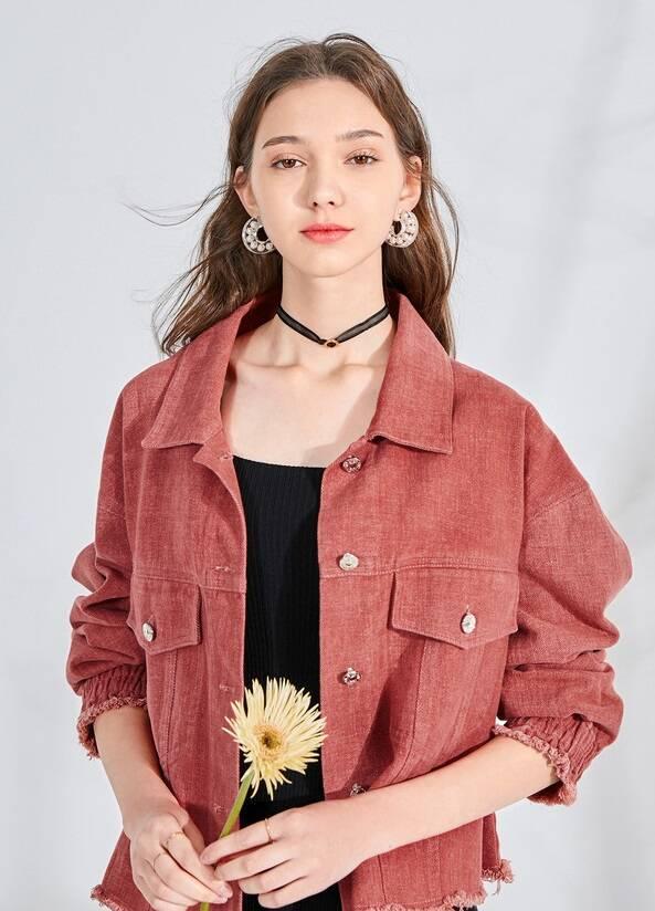 精心设计每一款产品 西宁戈蔓婷加盟店营造时尚气息