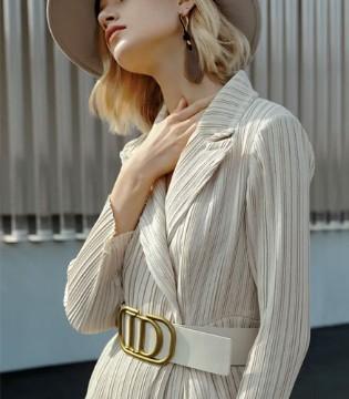 IDPAN2020春季新品云上首发:时尚 无界