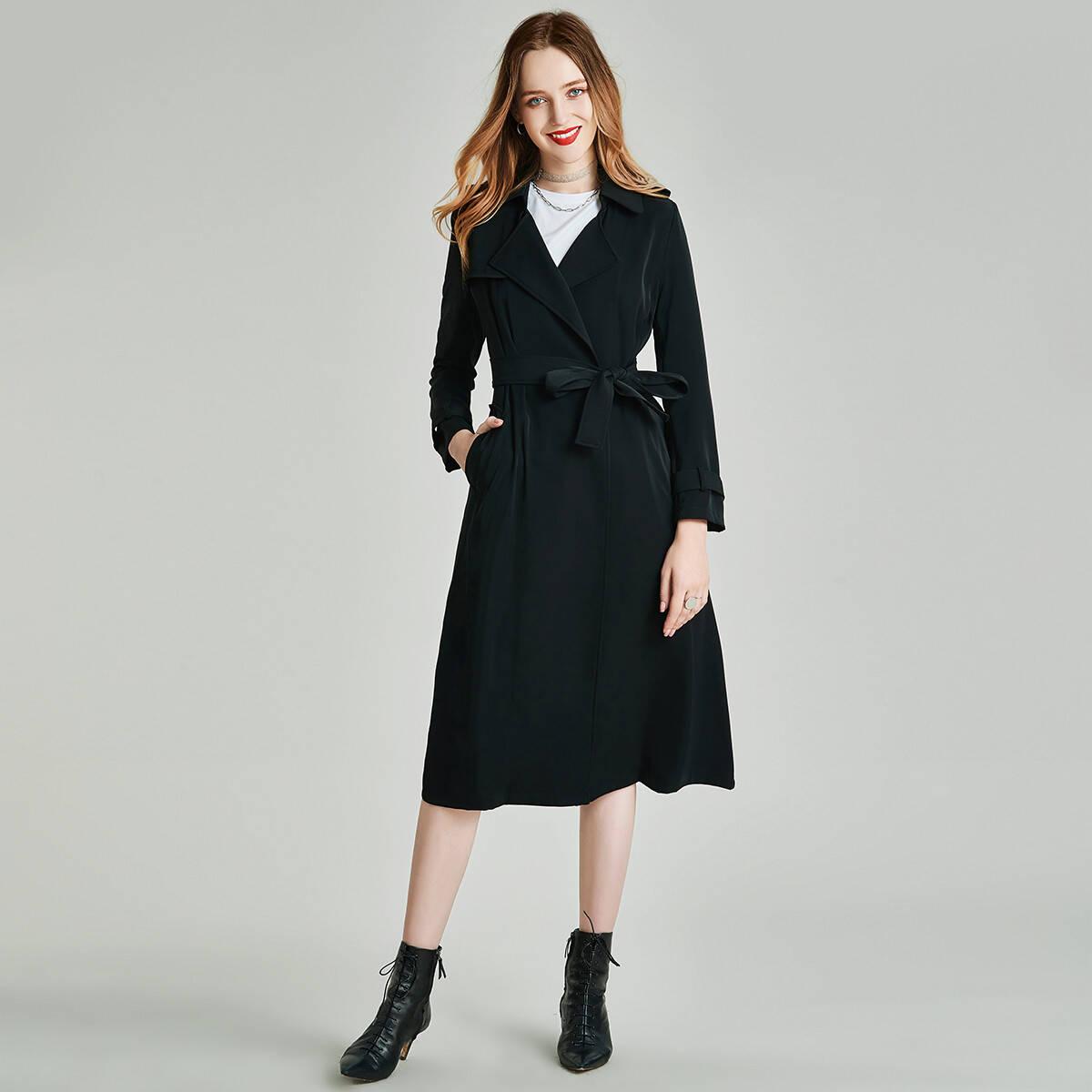 都市女性优选女装品牌 上饶戈蔓婷女装加盟演绎新时代