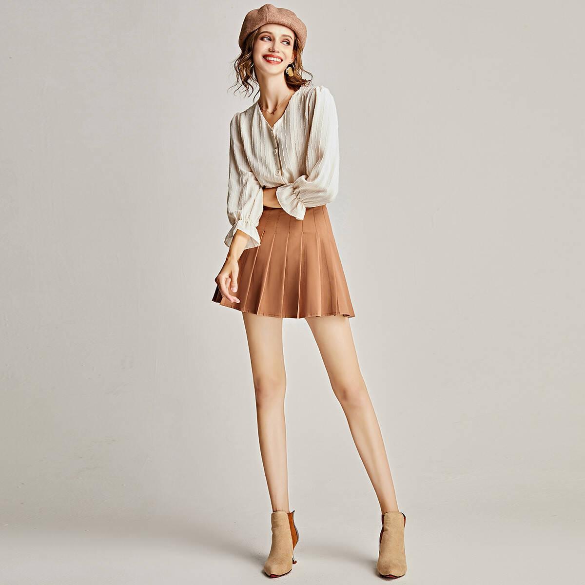 时装界的代名词 安阳戈蔓婷女装加盟店掀开时尚新篇章