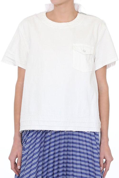 那些时尚又百搭的衬衫 你都安排上了么?