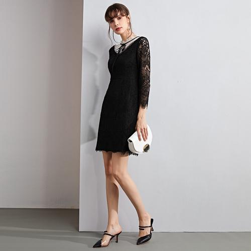 紧随时代潮流 威海戈蔓婷女装加盟店打造时尚风景线