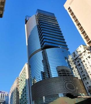 中国移动在香港启用商用5G 套餐338港元起步