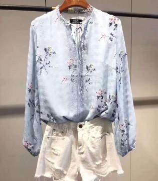 芝麻e柜女装上新 时尚百搭 颜值在线 !