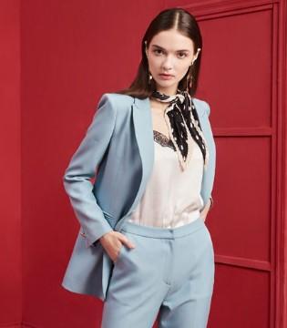 2020年加盟开店 西逅女装品牌值得加盟么?