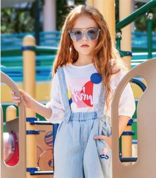 小猪班纳童装:完美诠释什么是品质与时尚共存